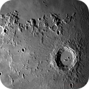 Copernic 31 juillet 2013,                                ccommeca