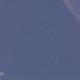 Jupiter - Moon Conjunction    Halloween - Surprise,                                Wanni