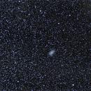 M33,                                Juan Luis