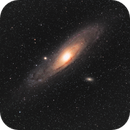 M31_2020,                                FantomoFantomof