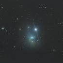 IC 348,                                Detlef Möller
