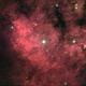 NGC 7822,                                skyimages