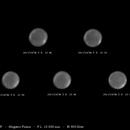 URANUS -  IR850,                                Stefano Quaresima
