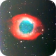 Helix Nebula,                                Chris Price