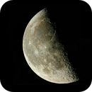 Half Moon,                                Markus Eisenstöck