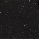 M 95 + 96 + 105,                                norbertbuchta