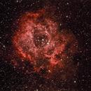NGC2239,                                Lukasz Franica