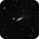 NGC6503,                                gotak