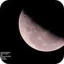 Moon Shot, 20141215 02:08,                                Stacy Spear