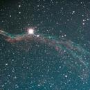 NGC 6960,                                dexter_i