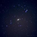 M104,                                Valentina_star89