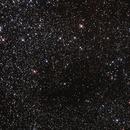 NGC225,                                RIKY