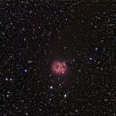 IC 5146,                                tila