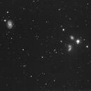 NGC5371,                                Roland Christen