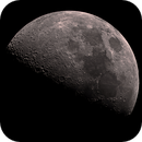 Moon July 3rd 2019,                                Luk