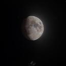 Moon HDR !COMPOSITE!,                                Markus Bauer