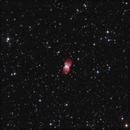 NGC 2346,                                sky-watcher (johny)