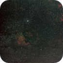 Cygnus widefield – 70mm focal lenght ,                                Olli67