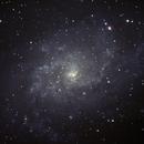 M33,                                steste1122