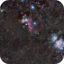 Orion Widefield,                                Andreas Max Böckle