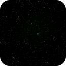 M57,                                Christophe-Tomat