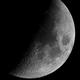 MoonMosaik,                                Arno Rottal
