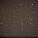 NGC 891,                                Thomas Ebert