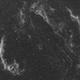 Veil Nebula Wide Field,                                Dean Jacobsen