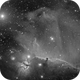 Orion Belt,                                AstroGearTH