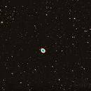 M57,                                Gabriele Cicalini