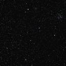 M103  NGC659 NGC663 NGC654,                                msmythers
