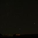 Ciel de Colliour,                                Papyone-bis