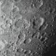 Craters Stöfler & Maurolycus,                                astropical