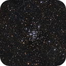 M36 Star Cluster,                                Ryan Betts