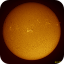 Sol 4 1 2015,                                PepeManteca