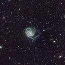 M101 Hyperstar WideView,                                TimothyTim