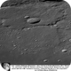 Babbage et South 03/11/2017 625 mm barlow 3 filtre IR685 QHY5-III 178MM 70% Luc CATHALA,                                CATHALA Luc