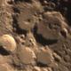 Purbach, Werner,  LaCaille,  Regiomontanus,                                Nickzo