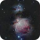 M42,                                Christoph Nieswand