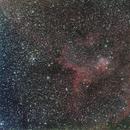 IC1805,                                Zavhoz