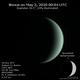 Venus on 2020-05-02,                                JDJ