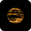 Levée de Lune,                                bobocacahuete