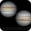 Jupiter 16 Apr 2019 - 9 min WinJ composite 2/4,                                Seb Lukas