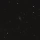 NGC 6207,                                Corey Rueckheim