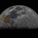Mineral Moon,                                jamiechang917
