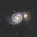 M51,                                yixiandave