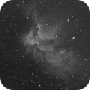 DRAFT: Wizard in Ha (NGC 7380),                                Ryan Haveson