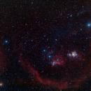 Orion ,                                ATX_71