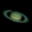 Saturn - 12.09.20,                                Astro_niram