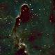 IC 1396, SHO,                                Stephen Garretson